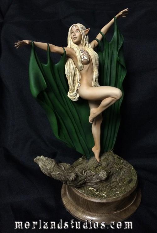 elven-fairy-magic-promo-1.jpg