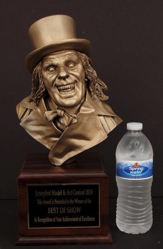 trophy-best-of-show-w-bottle-2014.jpg