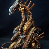 alienpilefinal31-jpg