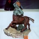 centaur-kit-colors-reference