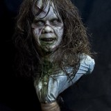 lb_exorcist_01