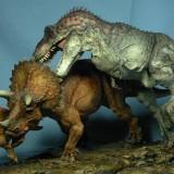 rex-vs-triceratops-jpg