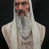 saruman-repaint-cantu-0205