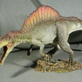 spinosaurus-painted-by-steve