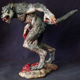 werewolf-needful-by-cantu-4