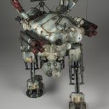 konigs-krote-maschinen-krieger-5