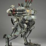 konigs-krote-maschinen-krieger-8