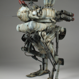 konigs-krote-maschinen-krieger-9