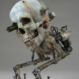 maschinen-krieger-death-head-krote4