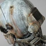 maschinen-krieger-death-head-krote6