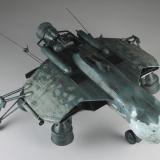 mashinen-krieger-hummel-12