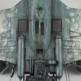 mashinen-krieger-hummel-15