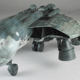 mashinen-krieger-hummel-5