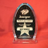 best-vehicle-1st