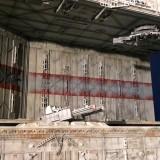 laserturret1
