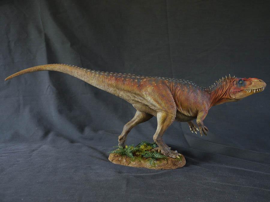 shane-foulkes-torvosaurus.jpg