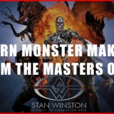 stan-winston-school