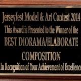 best-dio-2014