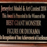 best-giant-monster-2014