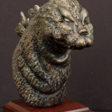 best-kaiju-1st-b-2014