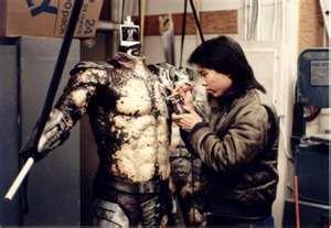 Steve-Wang-Predator.jpg