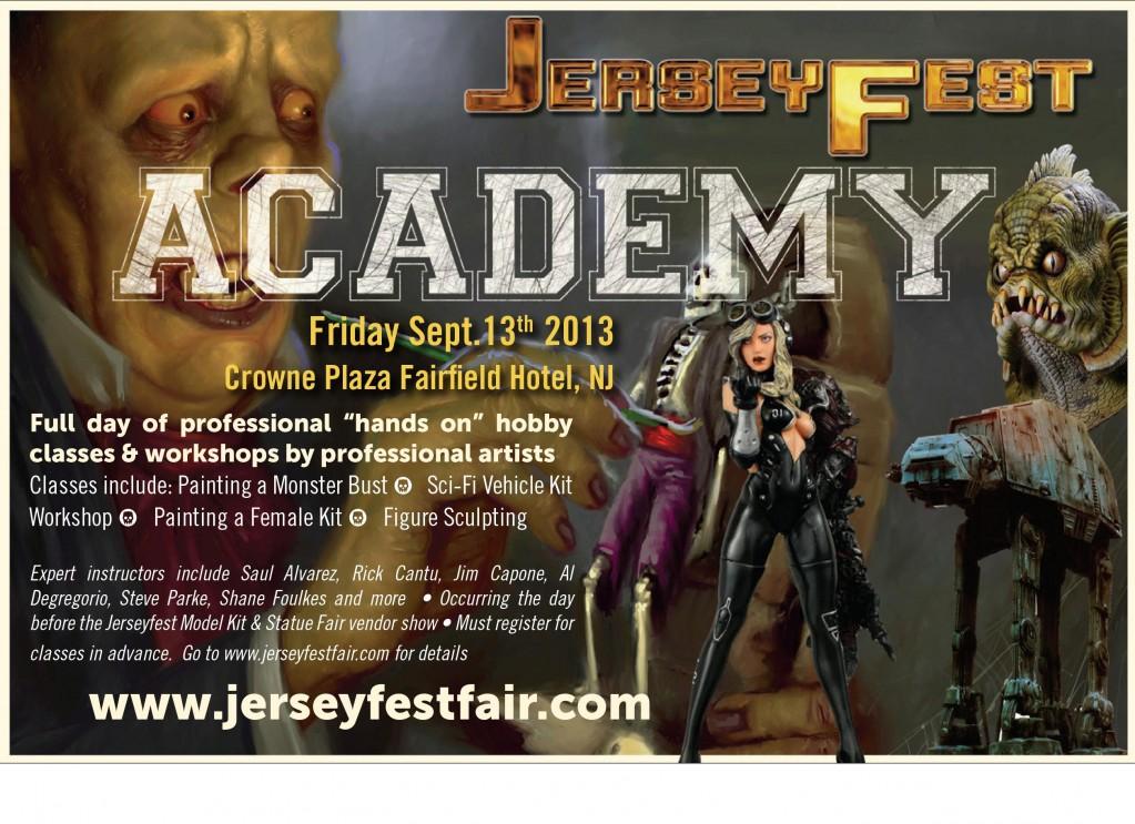 2013-Half-Page-JF-Academy1-e134996847864