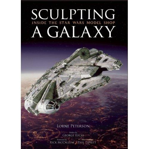 Lorne-Sculpting-the-Galaxy.jpg
