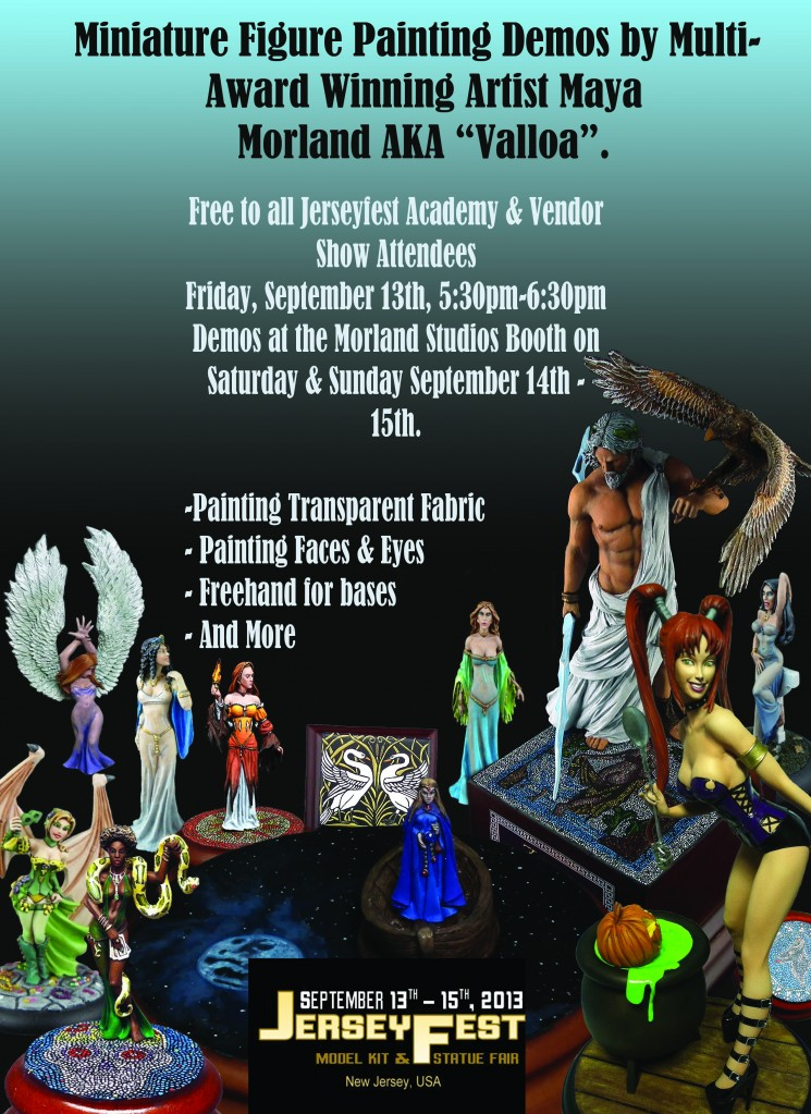 Maya-Jerseyfest-Adc1-e1373334465129.jpg