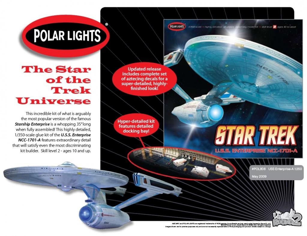 Enterprise-Round-2-Box-e1377280536253.jp