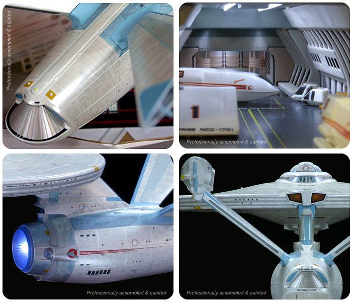 Enterprise-Round-2-Refit.jpg