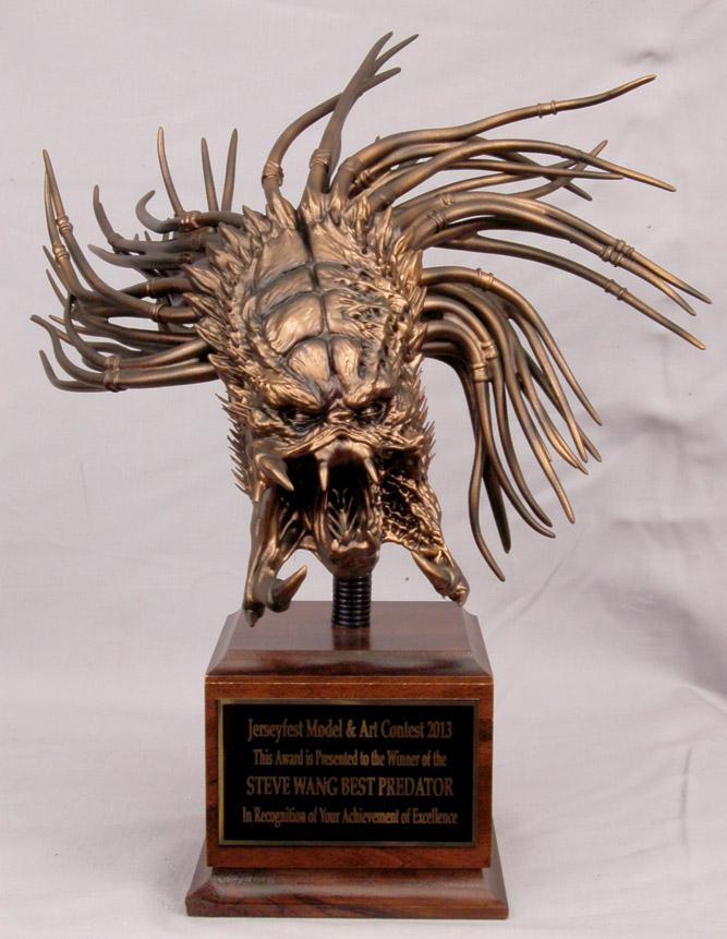 predator-trophy.jpg