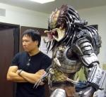 Steve Wang 2