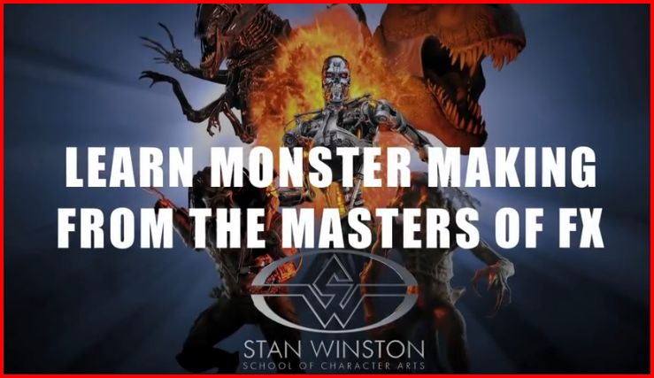 Stan-Winston-School-Pic.jpg