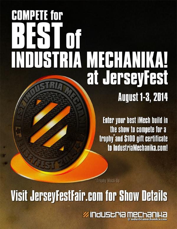 Industria-JerseyFestContest20141.jpg