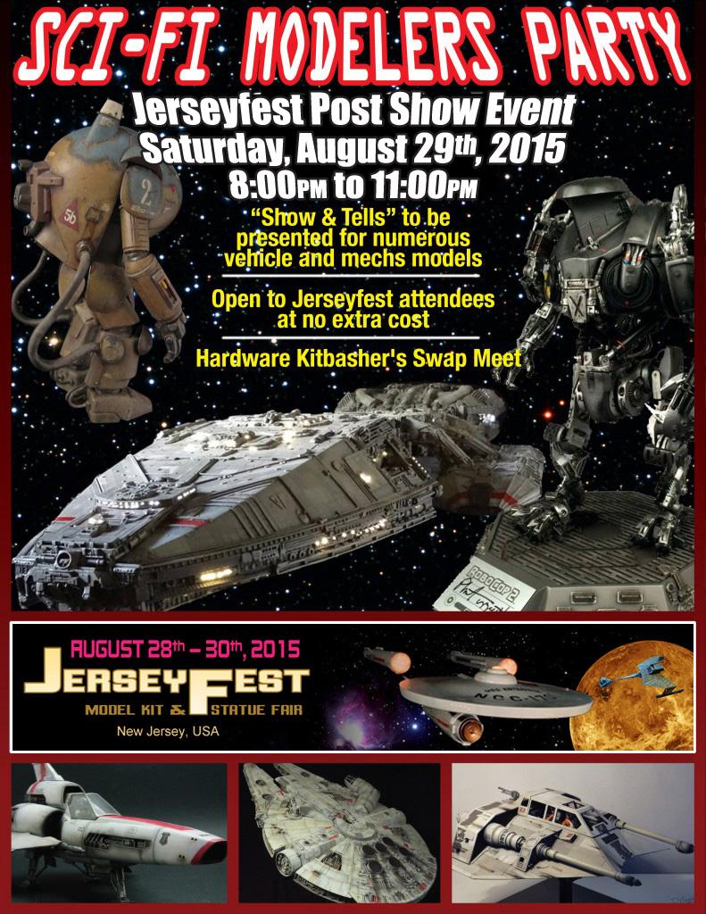 Jerseyfest-2015-SciFi-Party.jpg