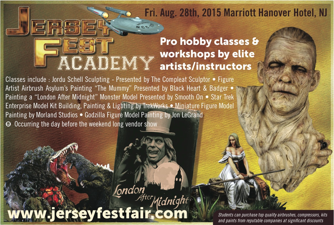 Academy-2015-Flyer.jpg