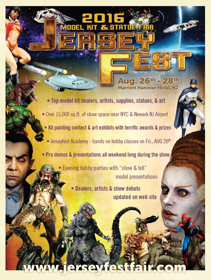 WebAdJerseyFest2016.jpg