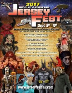 jerseyfest2017ad