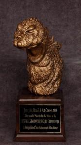 awards13