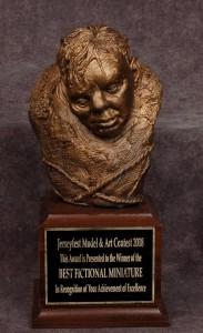 awards15
