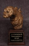 awards16
