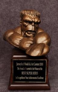 awards19