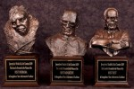 trophies1