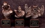 trophies2