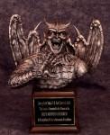 trophies5